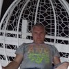 Aleksandr, 47, Dobropillya