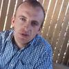 Володимир, 27, г.Мукачево