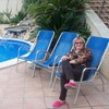 Татьяна, 57, г.Калининград