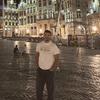 king zaur, 27, г.Тбилиси