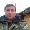 Андрій, 46, г.Харьков