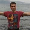 Костян, 32, г.Ангарск