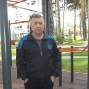 Александр 62 Кемерово
