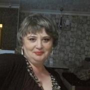 екатерина 79 Астана