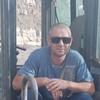 Andrey, 34, г.Иркутск