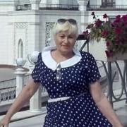 Ирина 65 Бузулук
