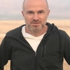 Moshe, 44, Tel Aviv-Yafo