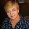 светлана, 53, г.Сергач