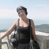 Tatyana, 46, Votkinsk