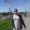 evgeniy, 28, г.Витебск