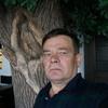 Александр, 58, г.Магадан