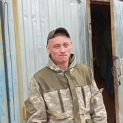 Андрей 42 Смоленск