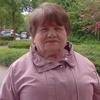 Лидиа, 66, г.Гельдерн