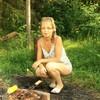 Елена, 52, г.Пермь