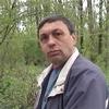 Владимир, 52, г.Одесса