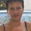 Elenka, 38, Popasna