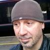 Tim, 54, г.Бирмингем
