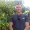 Александр, 56, г.Могилев