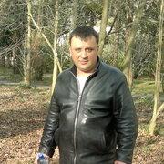 СЕРГЕЙ 49 Морозовск