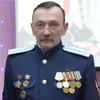 Олег, 49, г.Черняховск