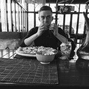 Никита 28 лет (Близнецы) Раевский