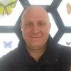 Кирилл, 40, г.Екатеринбург