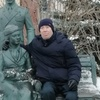 Artur Shepelyuk, 52, Klimovsk