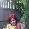 Sasha, 49, Svetlogorsk