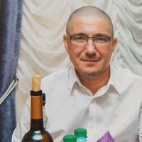 Руслан, 42 года, Лев, Казань
