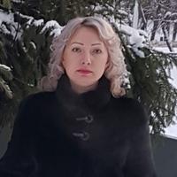 Екатерина, 41 год, Овен, Вичуга