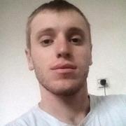 Аслан 30 Нальчик