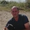 Aleksandr, 36, Ussurijsk