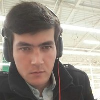 Мурад, 30 лет, Стрелец, Ростов-на-Дону
