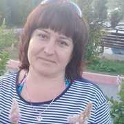 Алена 38 Белово