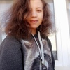 Алёна, 19, г.Заволжск