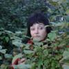 Людмила Мухортова, 60, г.Воронеж