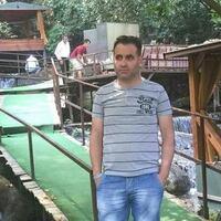 Mehmet, 38 лет, Близнецы, Анталья