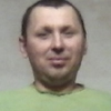 oleg, 52, Vatutine