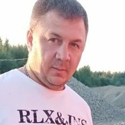 Александр 39 Кингисепп