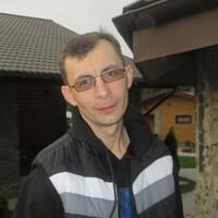 Алек, 43 года, Близнецы, Витебск