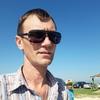 Андрей, 38, г.Керчь