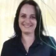 Ирина 37 лет (Дева) Мюнхен