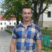 Vladimir 20 Киев