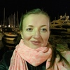 Anastasiya, 37, Tomilino