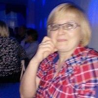 Любовь, 42 года, Овен, Октябрьский