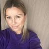 Виктория, 35, г.Санкт-Петербург