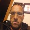 Rick, 38, г.Миддлтон