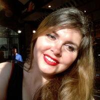 ELENA, 38 лет, Скорпион, Калининград