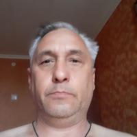 Игорек, 47 лет, Овен, Елец