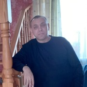 Дмитрий 49 Великий Новгород (Новгород)